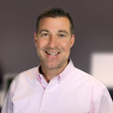 Bryce Chicoyne, CFO