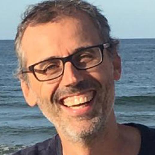 Laurent Py
