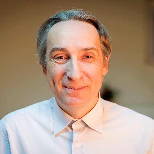 Sergei Lisitsyn